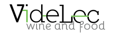Videlec logo